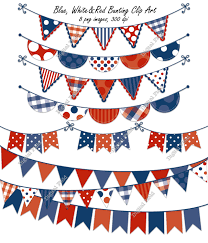 Free red white and blue banner clipart svg transparent download Related image | BANNERS and GARLANDS | Clip art, Bunting, Patriotic ... svg transparent download