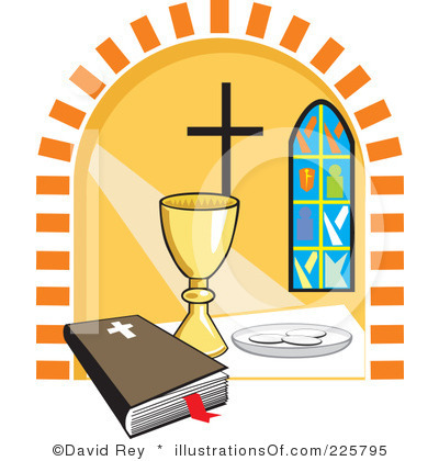 Free religious artwork picture freeuse Free Religious Clip Art & Religious Clip Art Clip Art Images ... picture freeuse