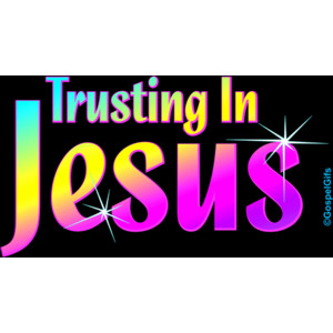 Free religious artwork clip free download Free black religious clip art - ClipartFox clip free download