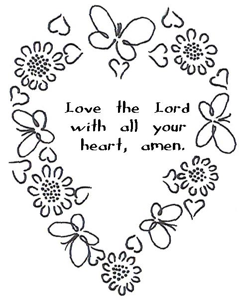 Free religious artwork image library stock Free Religious Clip Art & Religious Clip Art Clip Art Images ... image library stock