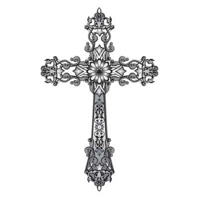 Free religious artwork svg library download Free Religious Cross Clip Art | Free Clipart Downloads - Clip Art ... svg library download