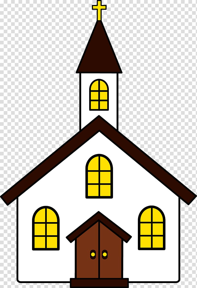 Free religious clipart confirmation. Catechism of the catholic