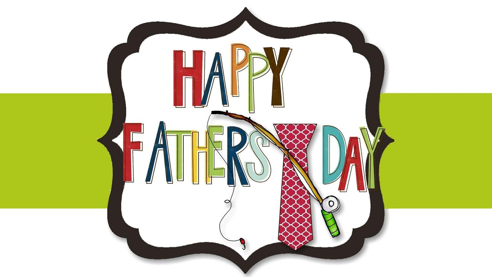 Religious fathers day clipart free picture free Happy Father\'s Day religious | Bible Verse Happy Fathers Day Free ... picture free