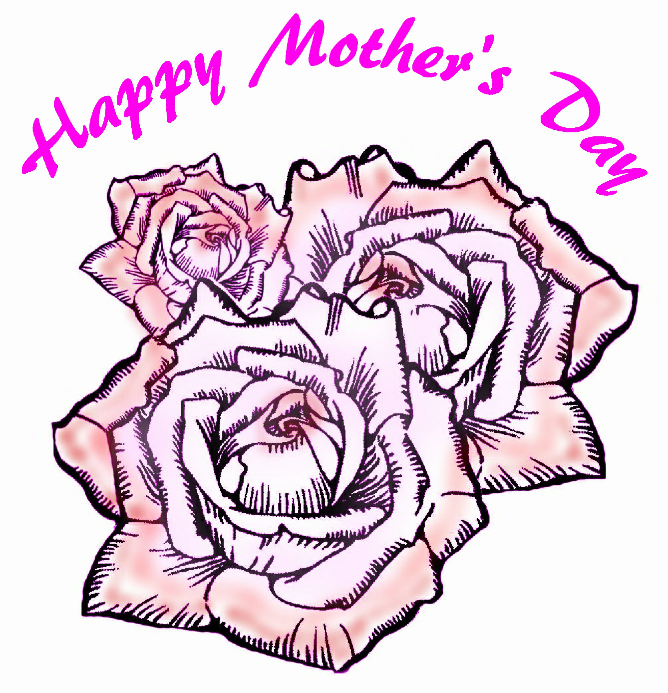 Mother s day christian black and white clipart clip art transparent download Free Mothers Day Clipart, Download Free Clip Art, Free Clip Art on ... clip art transparent download