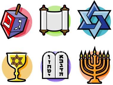 Free religious symbols clipart. Cliparts download clip art