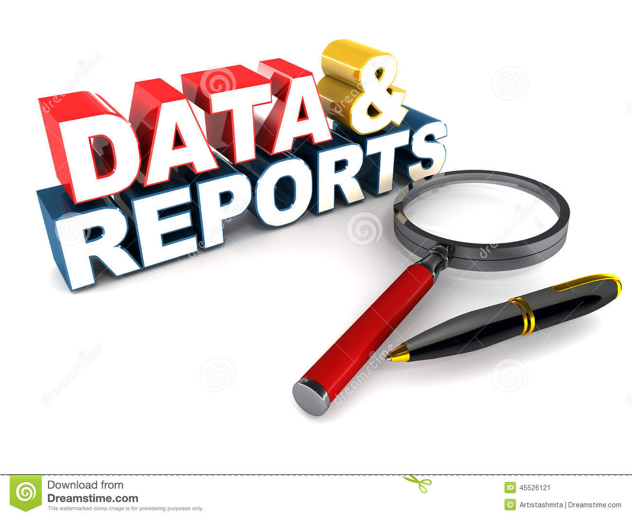 Free report clipart graphic library stock Report Clip Art Free | Clipart Panda - Free Clipart Images graphic library stock