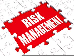 Clipart risk management clipart royalty free library Enterprise Risk Management Clipart | Free Images at Clker.com ... clipart royalty free library