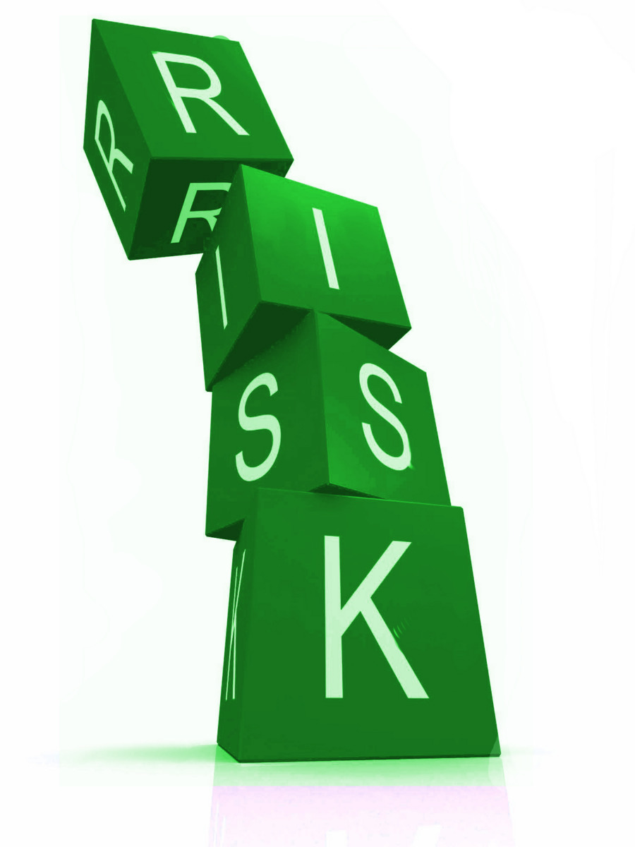 Free risk management clipart graphic free library Risk Management Symbol png download - 1200*1600 - Free Transparent ... graphic free library