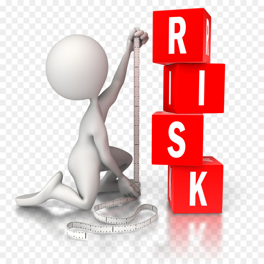 Free risk management clipart jpg free library Business Background png download - 1600*1600 - Free Transparent Risk ... jpg free library
