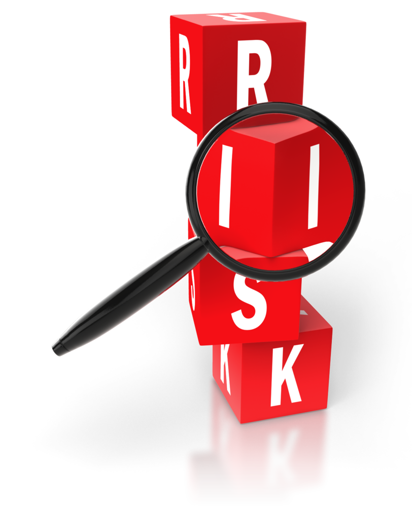 Free risk management clipart picture free stock Risk management clipart clipart images gallery for free download ... picture free stock