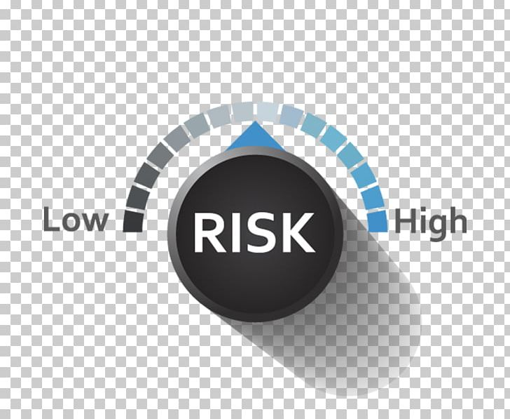 Free risk management clipart free download IT Risk Management Risk Assessment Business PNG, Clipart, Brand ... free download