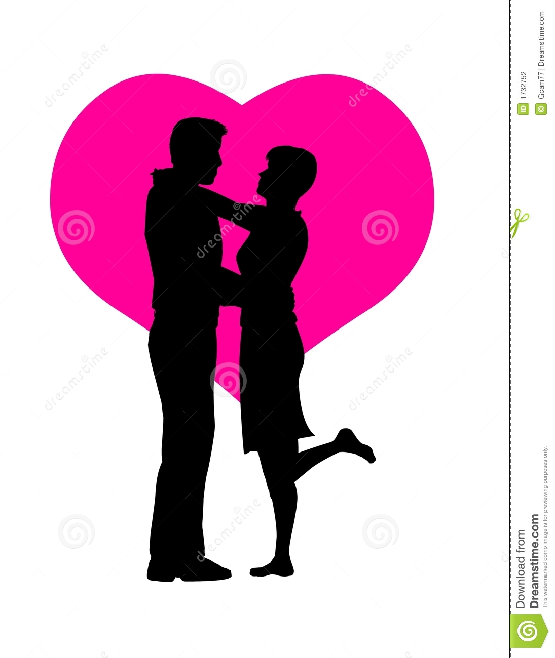 Romance clipart free graphic freeuse stock Romantic Clip Art Free | Clipart Panda - Free Clipart Images graphic freeuse stock