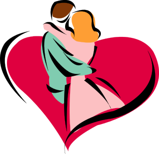 Romance clipart free free download Romantic Clip Art Free | Clipart Panda - Free Clipart Images free download