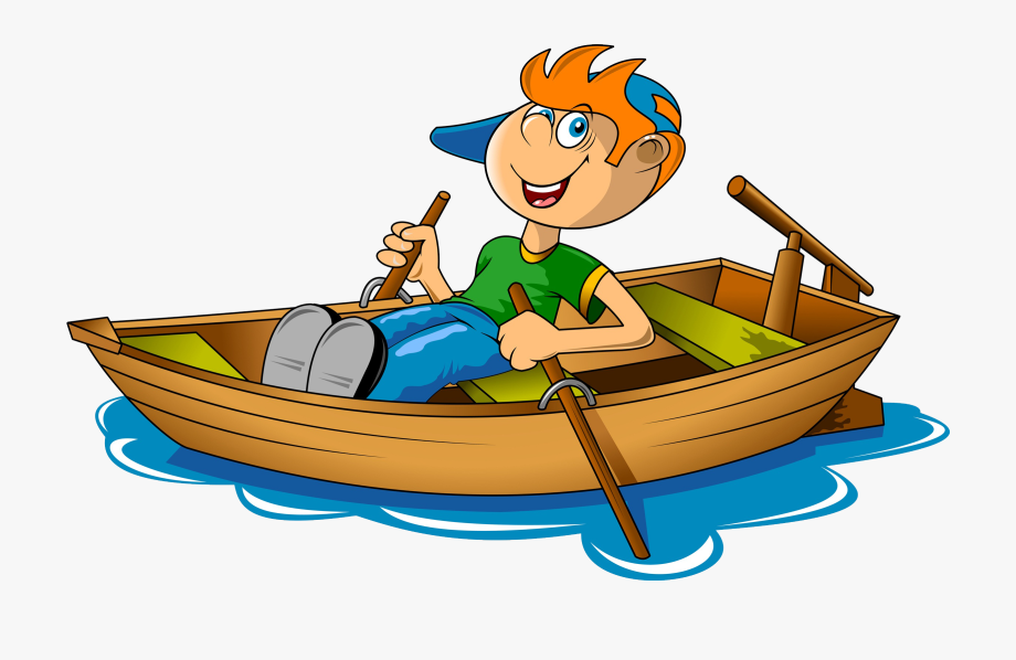 Clipart rowing boat clipart freeuse stock Canoe Clipart Canoe River - Rowing Boat Clip Art #154815 - Free ... clipart freeuse stock