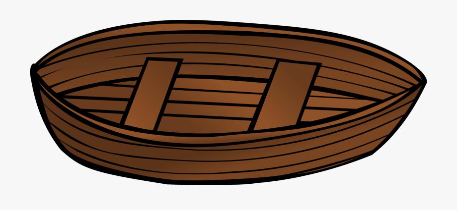 Free row boat clipart picture transparent Sailboat Clipart Brown - Row Boat Clipart , Transparent Cartoon ... picture transparent