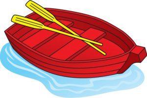 Free row boat clipart jpg royalty free stock Row boat clipart free » Clipart Portal jpg royalty free stock