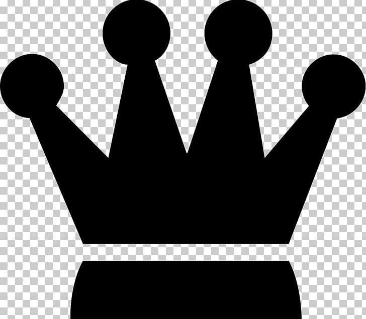 Free royal family clipart black and white. Crown king princess monarch