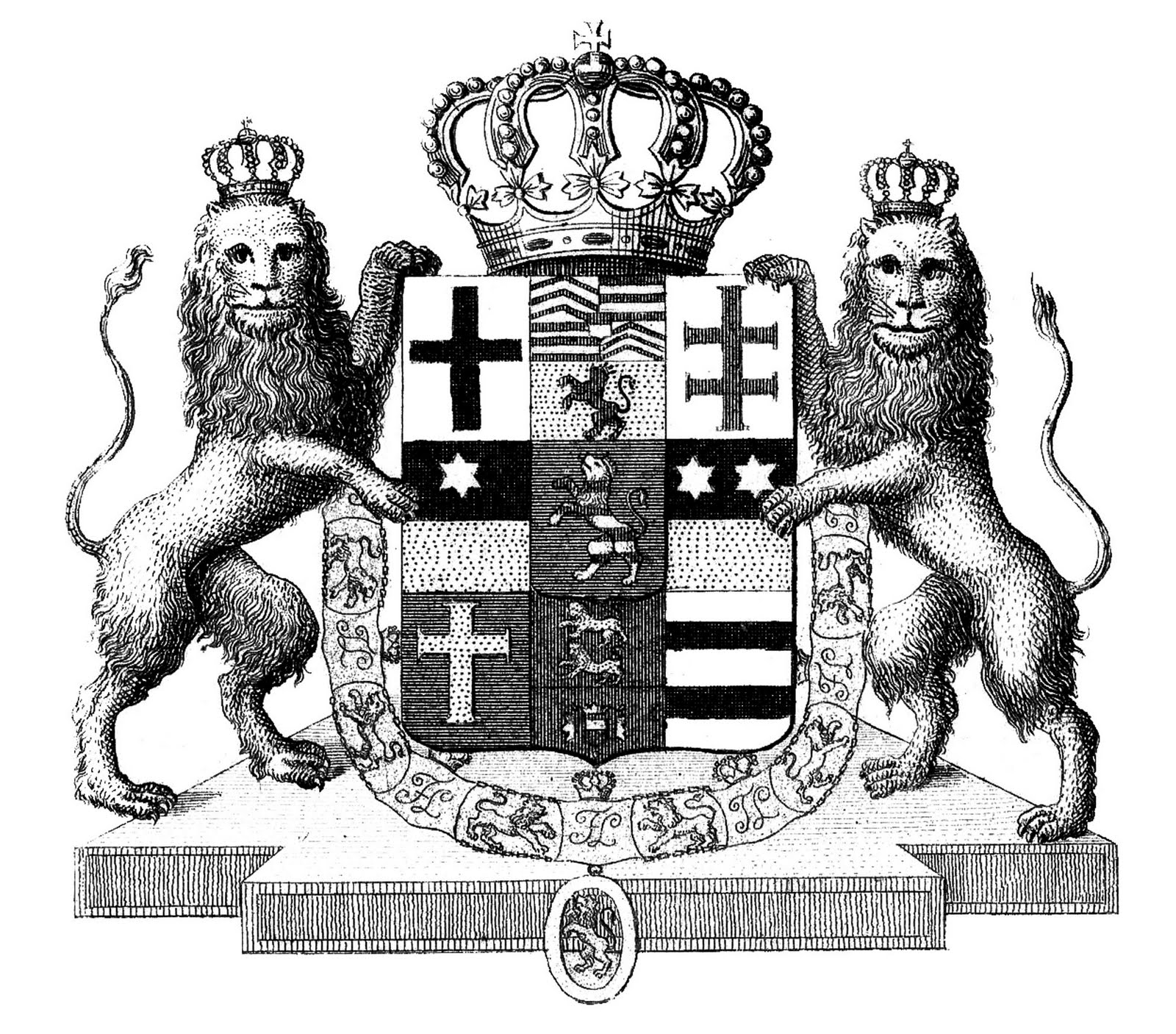 Cliparts download clip art. Free royal family clipart black and white