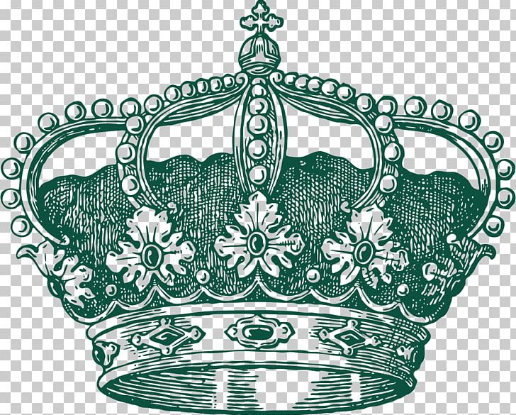 Free royal family clipart black and white. Crown stock photography png