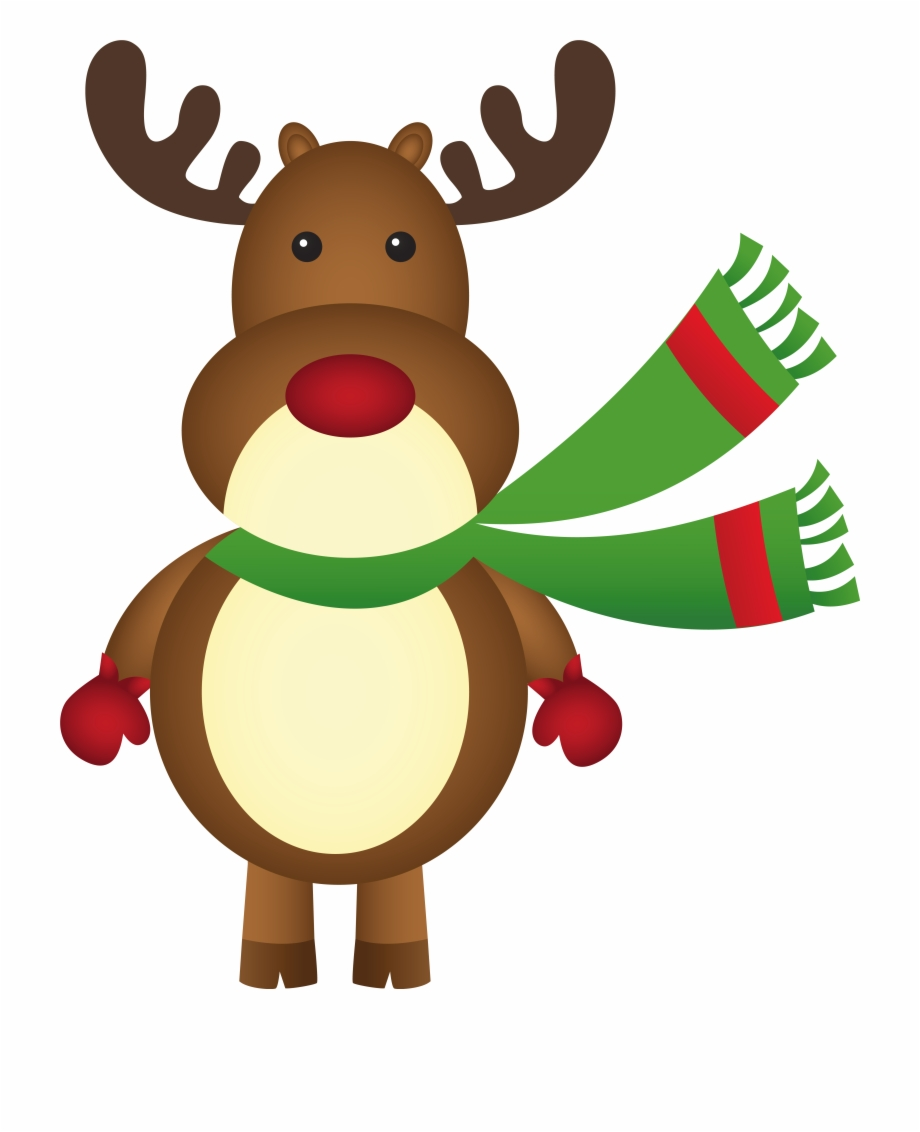 Roudolph clipart png freeuse download Rudolph Clipart - Christmas Rudolph Clip Art Free PNG Images ... png freeuse download
