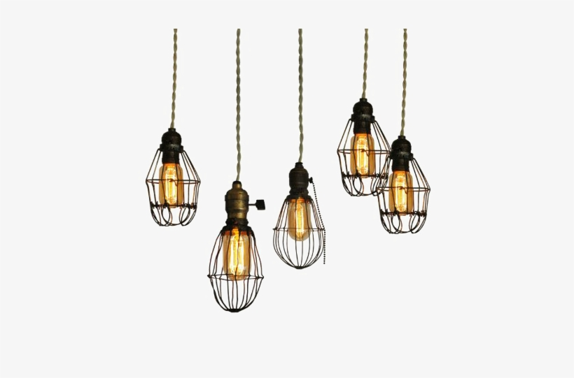 Free rustic hanging lights clipart transparent background image library Vintage Lamp Png Picture - Hanging Light Bulbs Png - Free ... image library