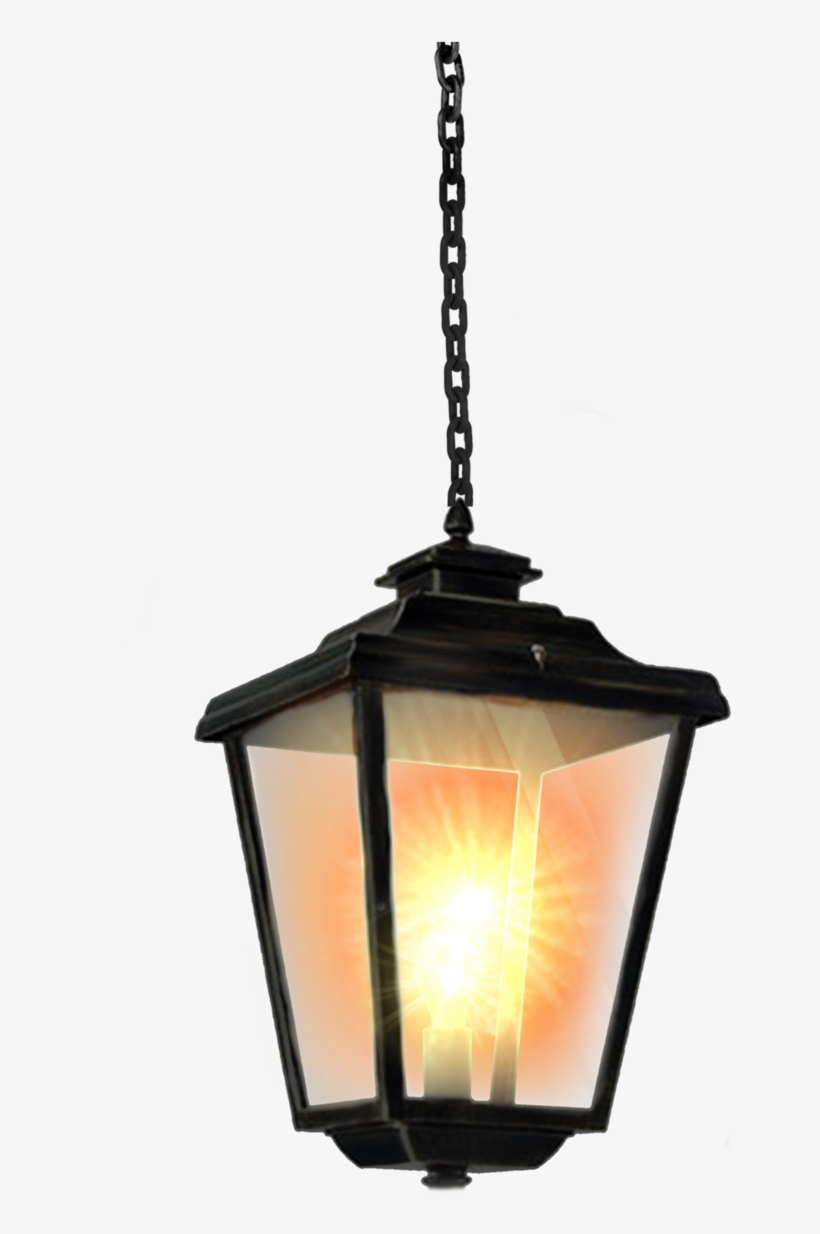 Free rustic hanging lights clipart transparent background jpg black and white stock Hanging Lamps Png - Lamp Png PNG Image | Transparent PNG Free ... jpg black and white stock