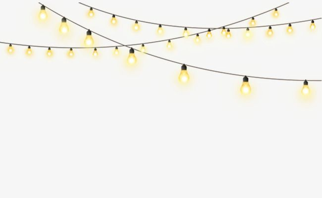 Free rustic hanging lights clipart transparent background picture library stock Free Creative Pull String Lights Lighting, Light Bulb, Lights ... picture library stock