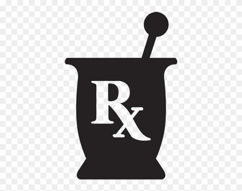 Free rx clipart. Medical symbols hd png