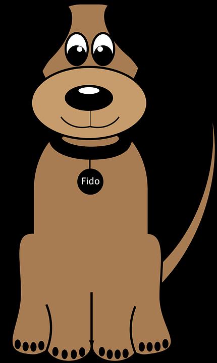 Free sad dog clipart graphic royalty free download Sad Dog Clipart#3870230 - Shop of Clipart Library graphic royalty free download