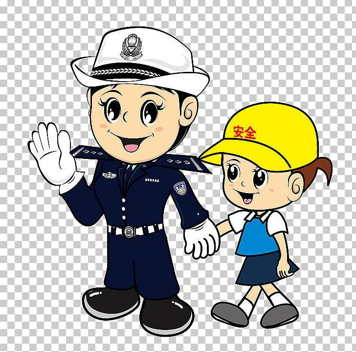 Free safety cartoon clipart clip art library stock Safety Cartoon Police Officer Graphic Design PNG, Clipart ... clip art library stock
