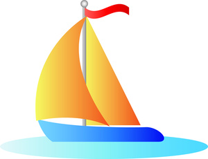 Free sailboat clipart clip art stock Free Sailboat Cliparts, Download Free Clip Art, Free Clip Art on ... clip art stock