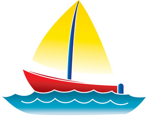 Free sailboat clipart png Free Boat Clipart | Free download best Free Boat Clipart on ... png