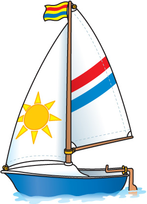 Free sailboat clipart clipart freeuse stock Free Sailboat Cliparts, Download Free Clip Art, Free Clip Art on ... clipart freeuse stock