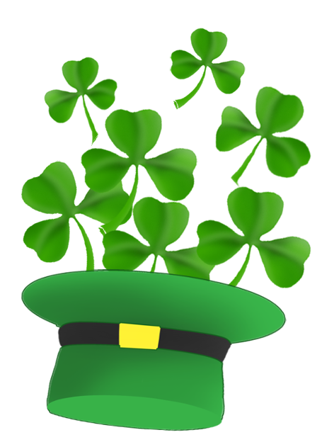 Free saint patricks day clipart. Patrick s png images