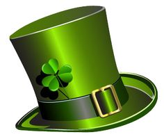 St patty-s day free clipart image royalty free 282 Best St Patricks Day Clip Art images in 2018 | Clip art ... image royalty free