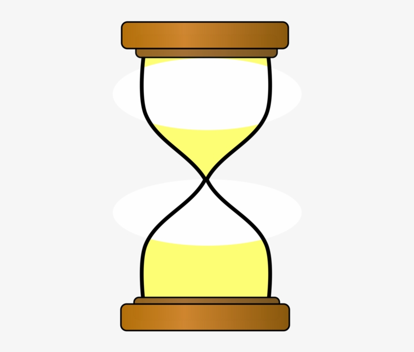 Sand timer clipart clip art royalty free Hourglass Egg Timer Clock - Sand Clock Clip Art - Free Transparent ... clip art royalty free