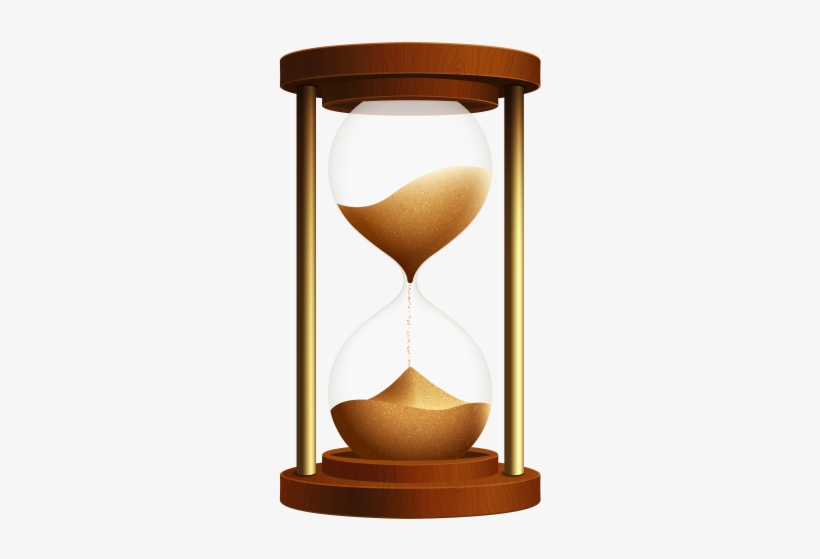 Hourglass best web art. Free sand timer clipart