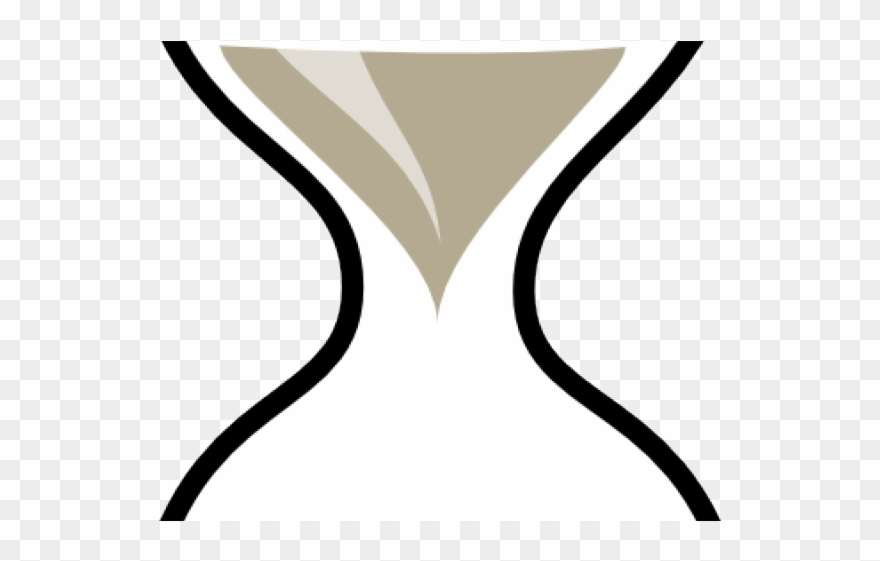 Hourglass png download . Free sand timer clipart