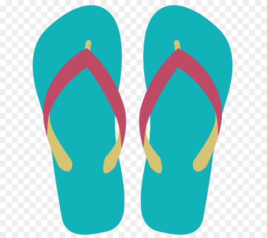 Sandals slipper clip arttransparent. Free sandal clipart