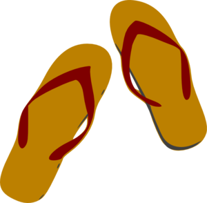 Free sandal clipart. Strappy sandals cliparts download