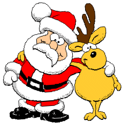 Free santa clause clipart image free Free Santa\'s Cliparts, Download Free Clip Art, Free Clip Art on ... image free