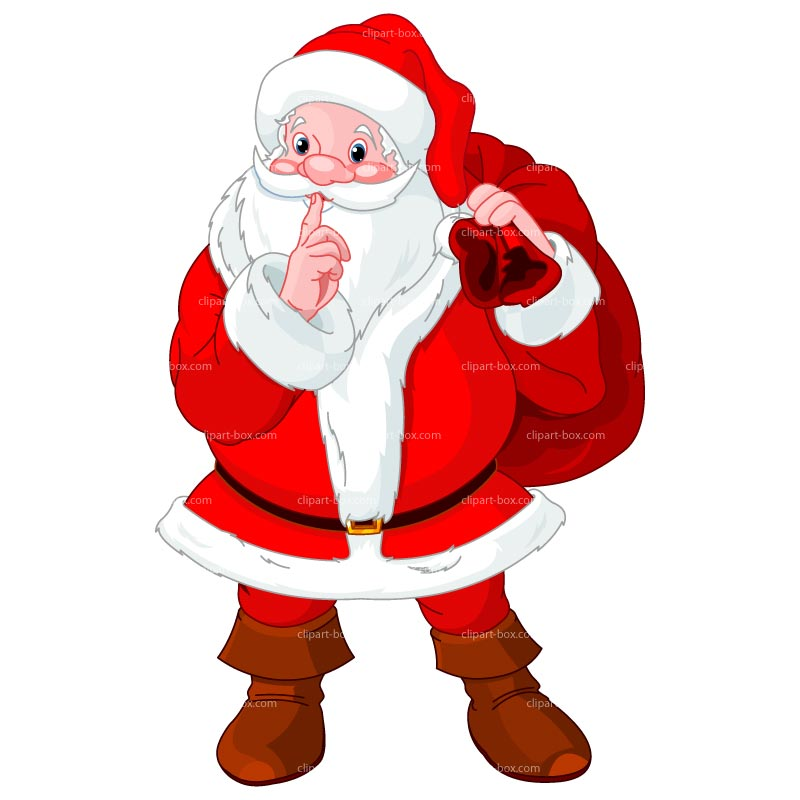 Free santa clipart jpg clipart freeuse library Free santa clipart jpg - ClipartFest clipart freeuse library