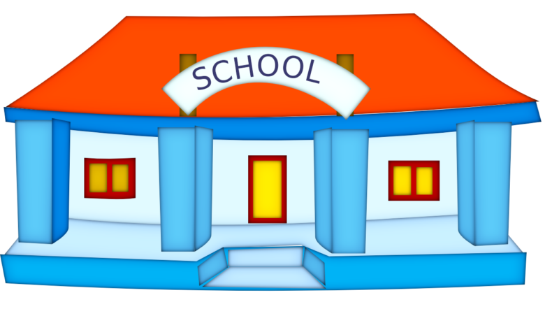 Free school clipart png royalty free library NEW Free School Clipart Images Download【2018】 png royalty free library