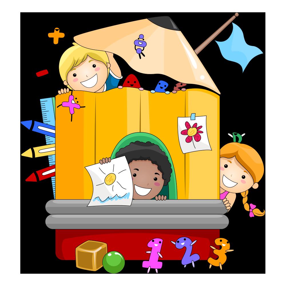 Free school clipart for teachers clip art download Kindergarten Teacher Pre-school Clip art - student 1000*1000 ... clip art download
