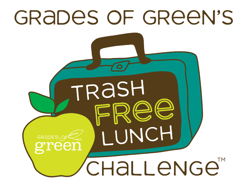 Free school lunch clipart vector free Trash Free Lunch Challenge makes headlines in the press - Grades of ... vector free