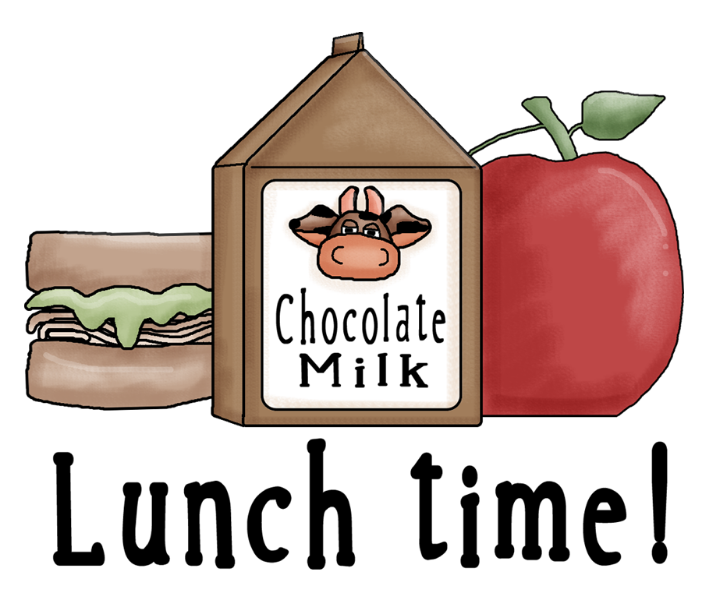 Free school lunch clipart graphic freeuse library Ponca School - FREE AND REDUCED LUNCHES graphic freeuse library