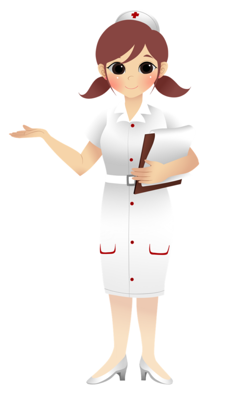 Free school nurse clipart image freeuse stock Free Nurse Cliaprt Images & Pictures Download【2018】 image freeuse stock