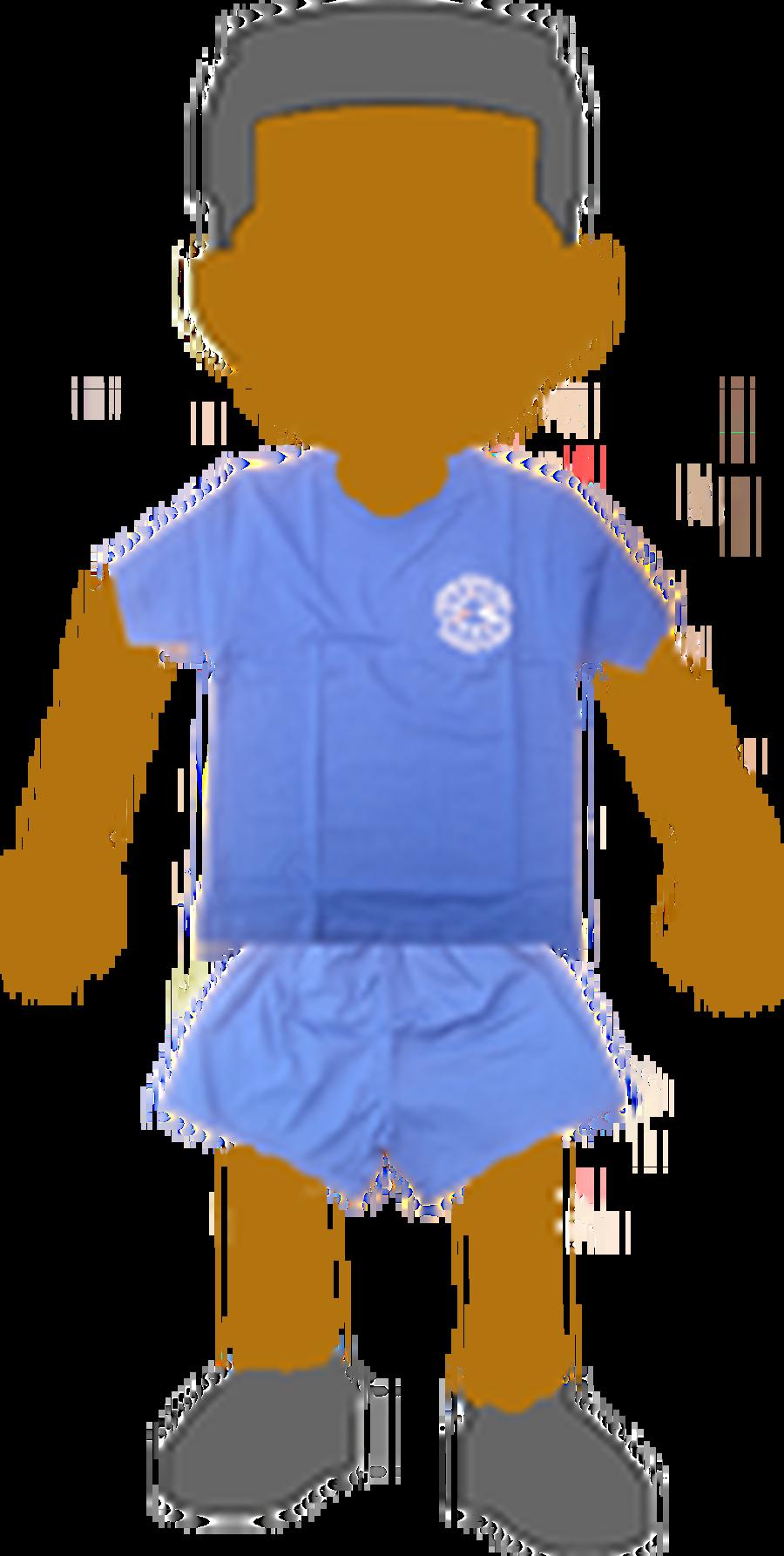 Free school uniform clipart graphic Wigmore Primary School - School Uniform > graphic
