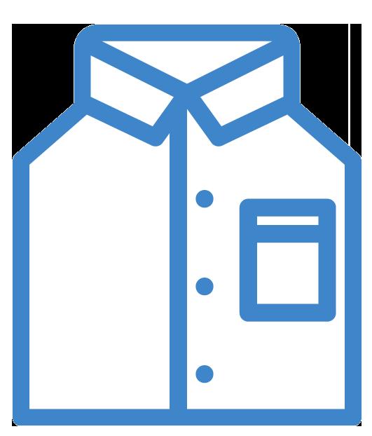 Free school uniform clipart banner free download Bell Farm   UNIFORM banner free download