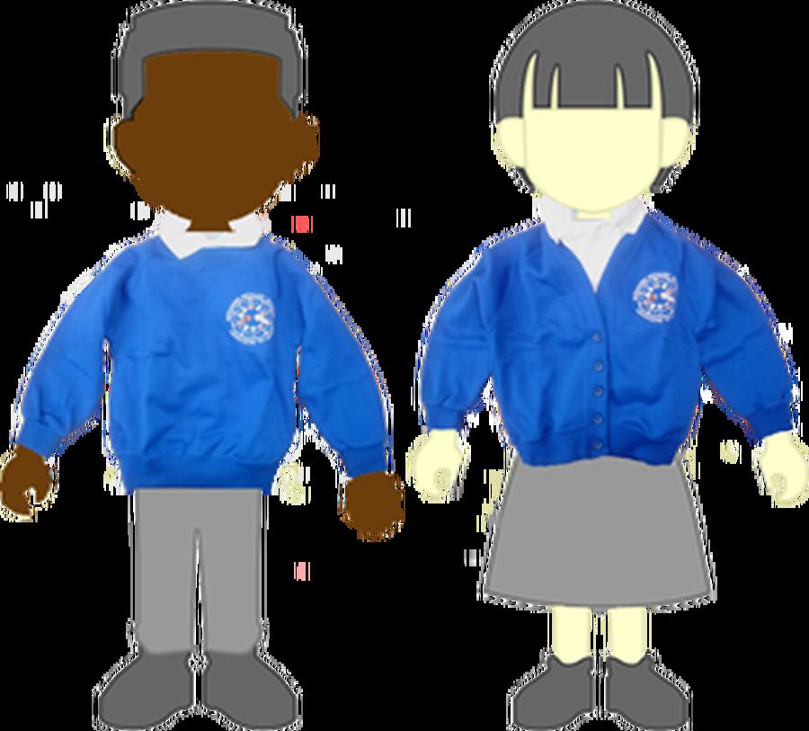 Free school uniform clipart clip art royalty free library Wigmore Primary School - School Uniform > clip art royalty free library